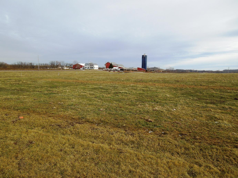 farm-106-Copy