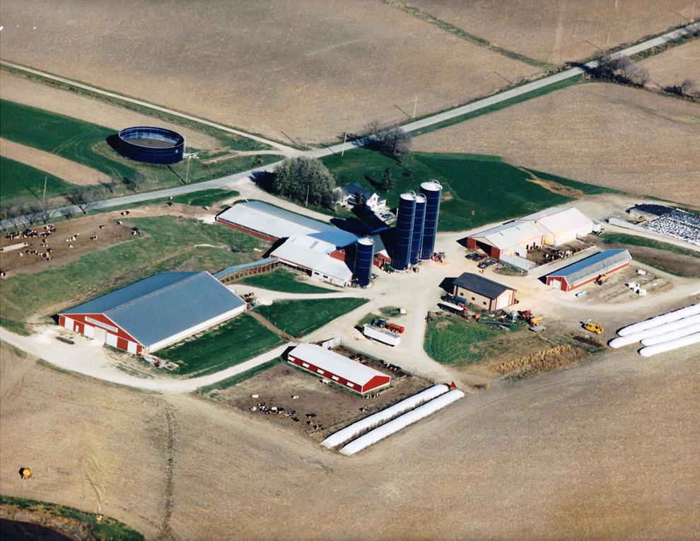 farm-132